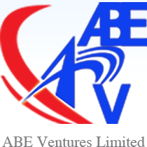 ABE Ventures Limited